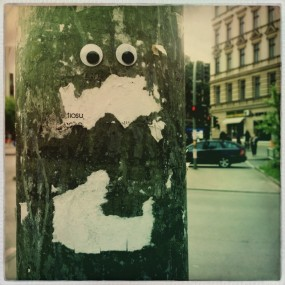 grandmoflash streetart